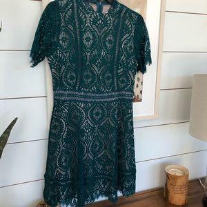 Dresses - Date Night Dress ! BB Dakota BNWT 6